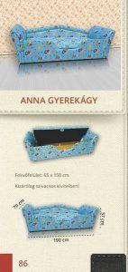 anna-gyerek-gy-54eee10e72796