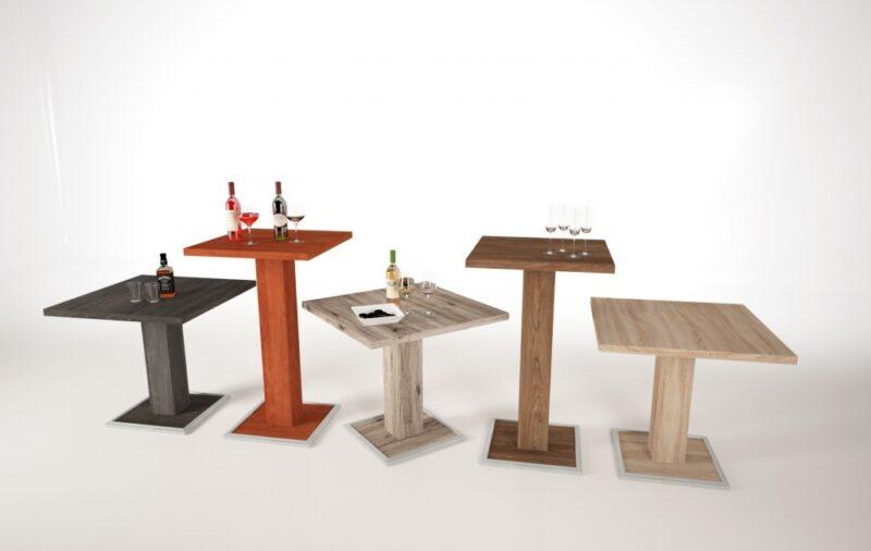 bar_coctail_asztal