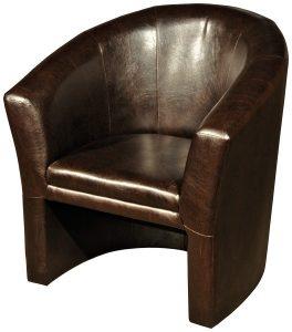 berta-fotel-4f54a8b961ec5