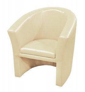 berta-fotel-beige