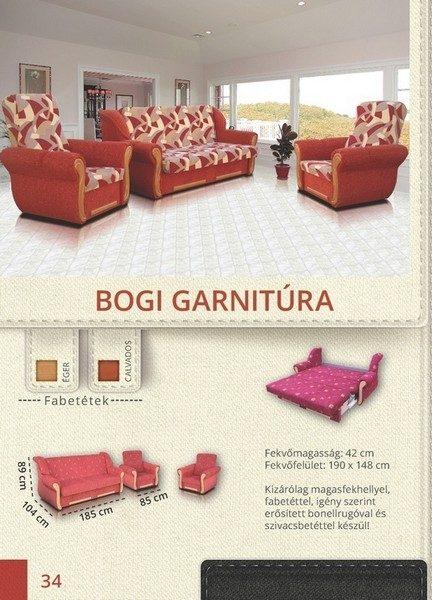 bogi-fotel-4fa785db4d6d9