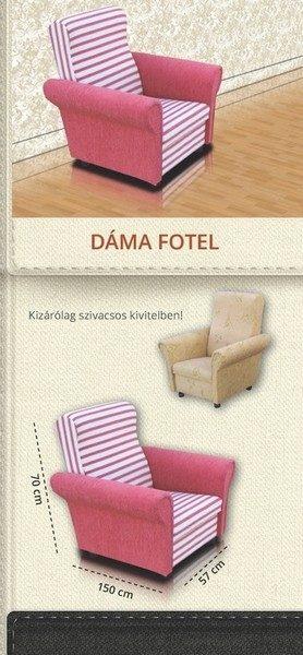 d-ma-fotel-4fa784ff34663