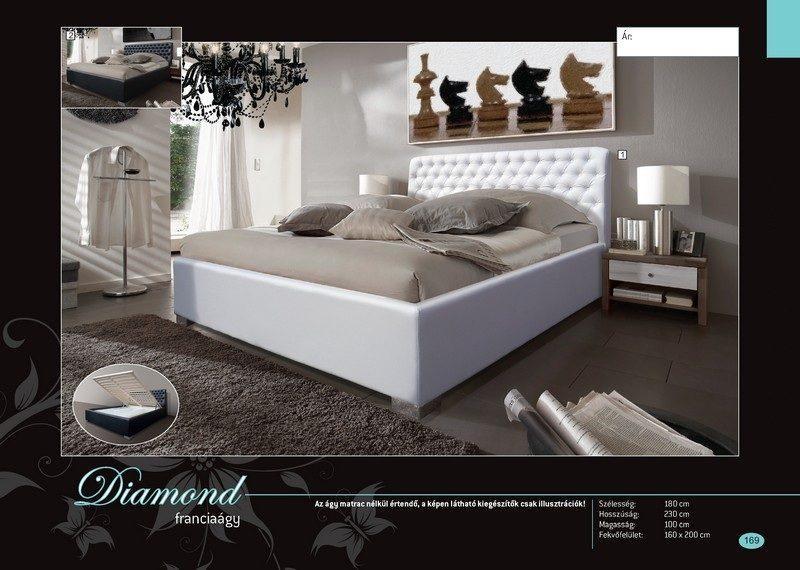 diamond-francia-50c0700ea767d