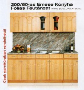 emese-konyha-f-4dbde874300cb