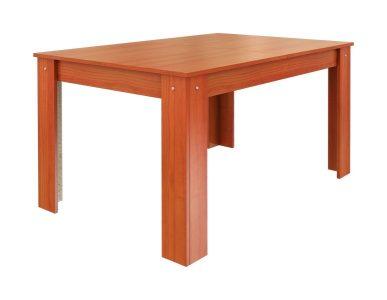 f-lix-asztal-4fdeee6cd54b0