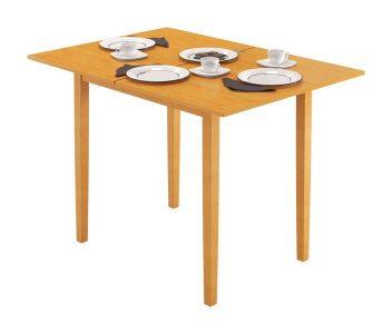 fi-na-asztal-4fdeee98021a2