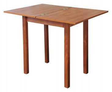 fiona-asztal-feher