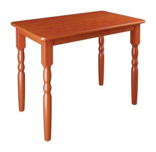h-ra-asztal-4fdeeeb8c9735
