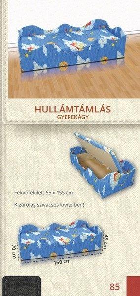 hull-mt-ml-s-54eee15c4015d
