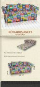 k-tkaros-anett-4fa78c9e12922