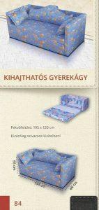 kihajthat-s-gye-4fa78caeb9992