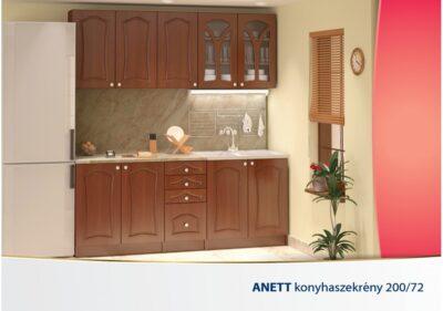 konyha-anett-200_72_5-1200x842