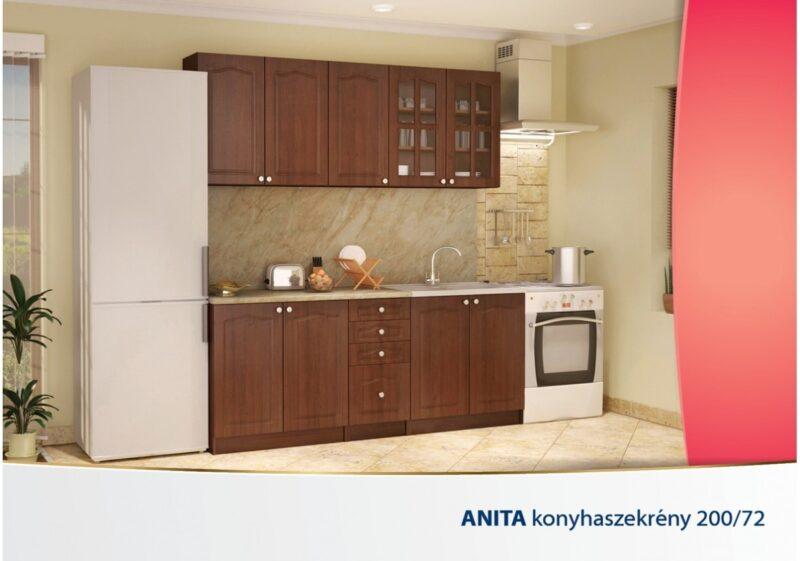 konyha-anita-200_72_5-1200x842
