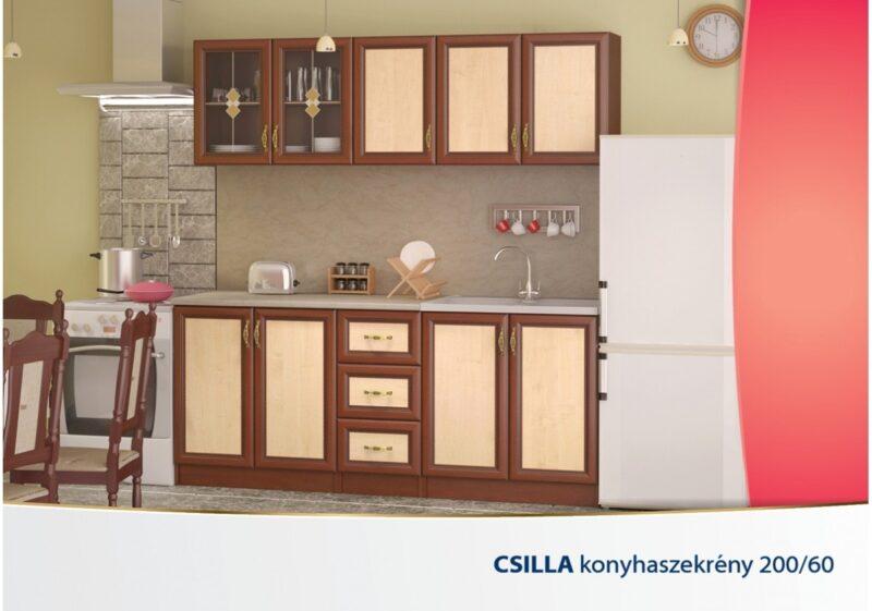 konyha-csills-200_60-1200x842