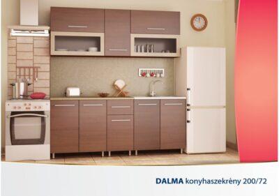 konyha-dalma-200_72_5-1200x842