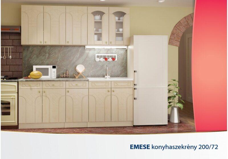 konyha-emese-200_72_5-1200x842