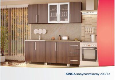konyha-kinga-200_72_5-1200x842