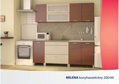 konyha-milena-200_60-1200x842