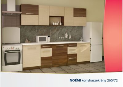 konyha-noemi-260_72_5-1200x842