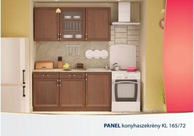 konyha-panel-kl-165_72-1200x842