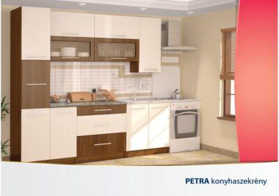 konyha-petra-240-1200x842