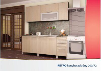 konyha-retro-200_72_5-1200x842