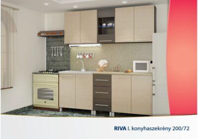 konyha-riva1-200_72_5-1200x842