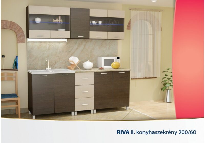 konyha-riva2-200_60-1200x842
