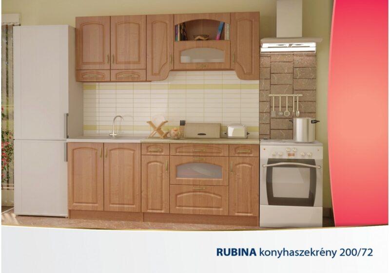 konyha-rubina-200_72_5-1200x842