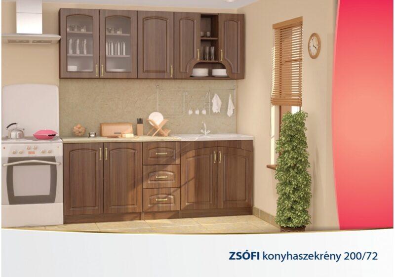 konyha-zsofi-200_72_5-1200x842