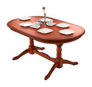 m-nchen-asztal-4fdeeed6eb15a