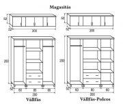 margarita-jpg4fd06b6823e9a