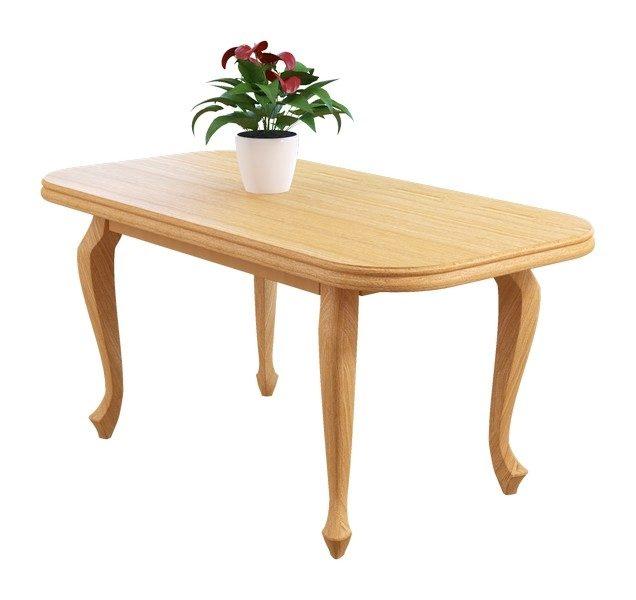 nevada-asztal-6s-4fdeef0419822