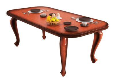 nevada-asztal-8s-4fdeef29dee44