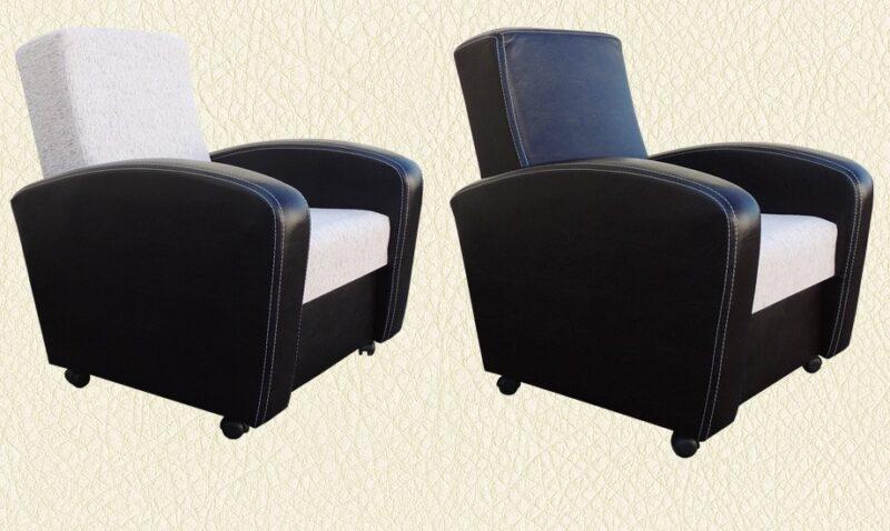 paula-fotel-54fedeecdcd36