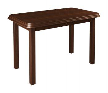 piano-asztal-4sz-4fdeefd679110