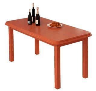 piano-asztal-6sz-4fdef01262020