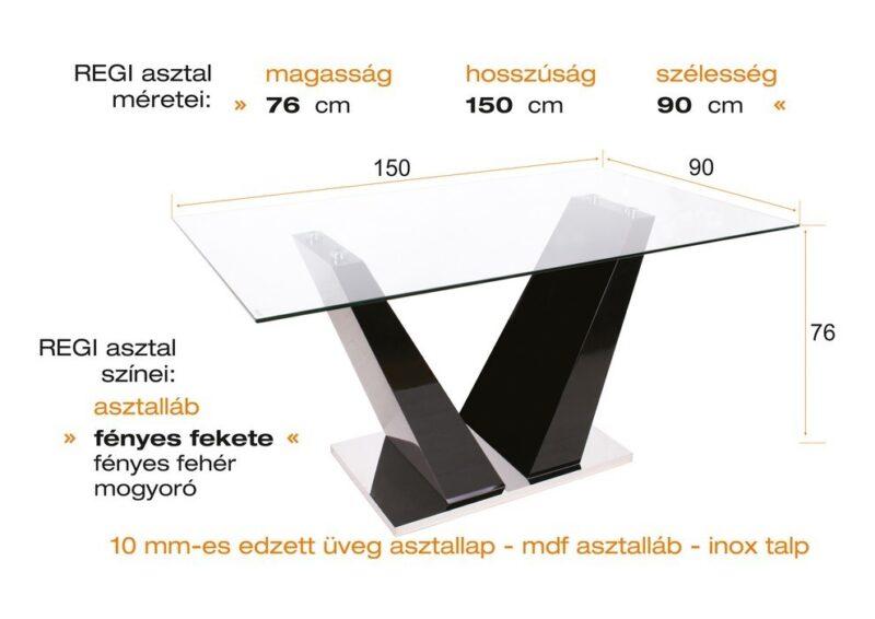 regi-asztal-552b8f71159ed