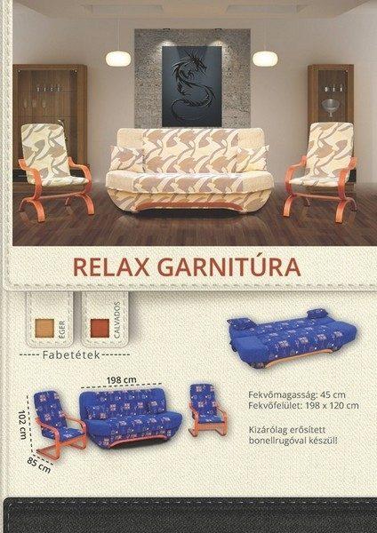 relax-fotel-4fa785ec21ede