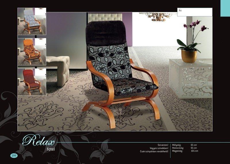 relax-fotel-50c07b8487823