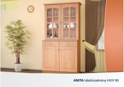 talalo-anita-h-uv-90-1200x842