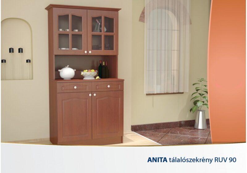 talalo-anita-r-uv-90-1200x842