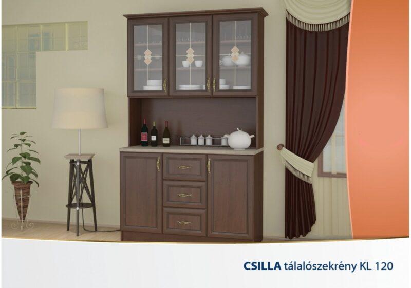 talalo-csilla-kl-120-1200x842