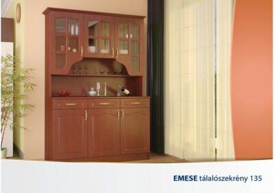talalo-emese-135-1200x842