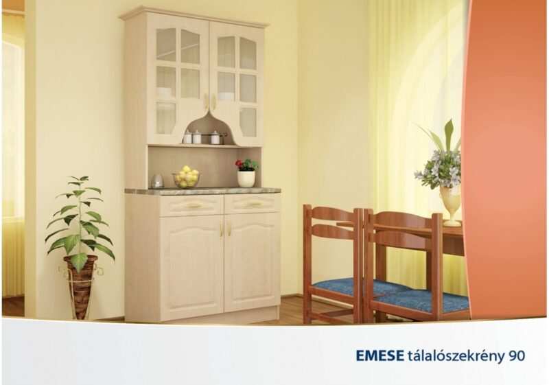 talalo-emese-90-1200x842