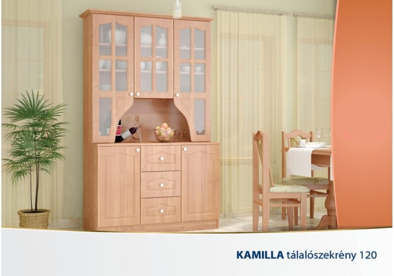 talalo-kamilla-120-1200x842