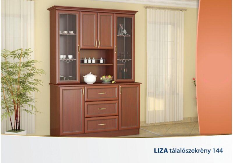 talalo-liza-144-1200x842