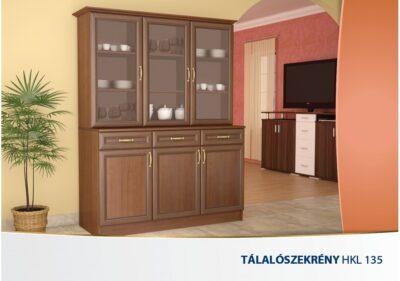 talalo23-1200x842