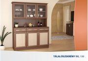 talalo25-1200x842
