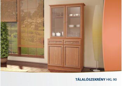 talalo27-1200x842